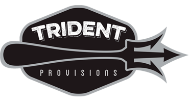 Trident Provisions